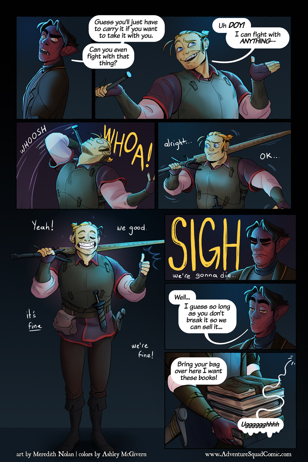 Chapter One, Page 17