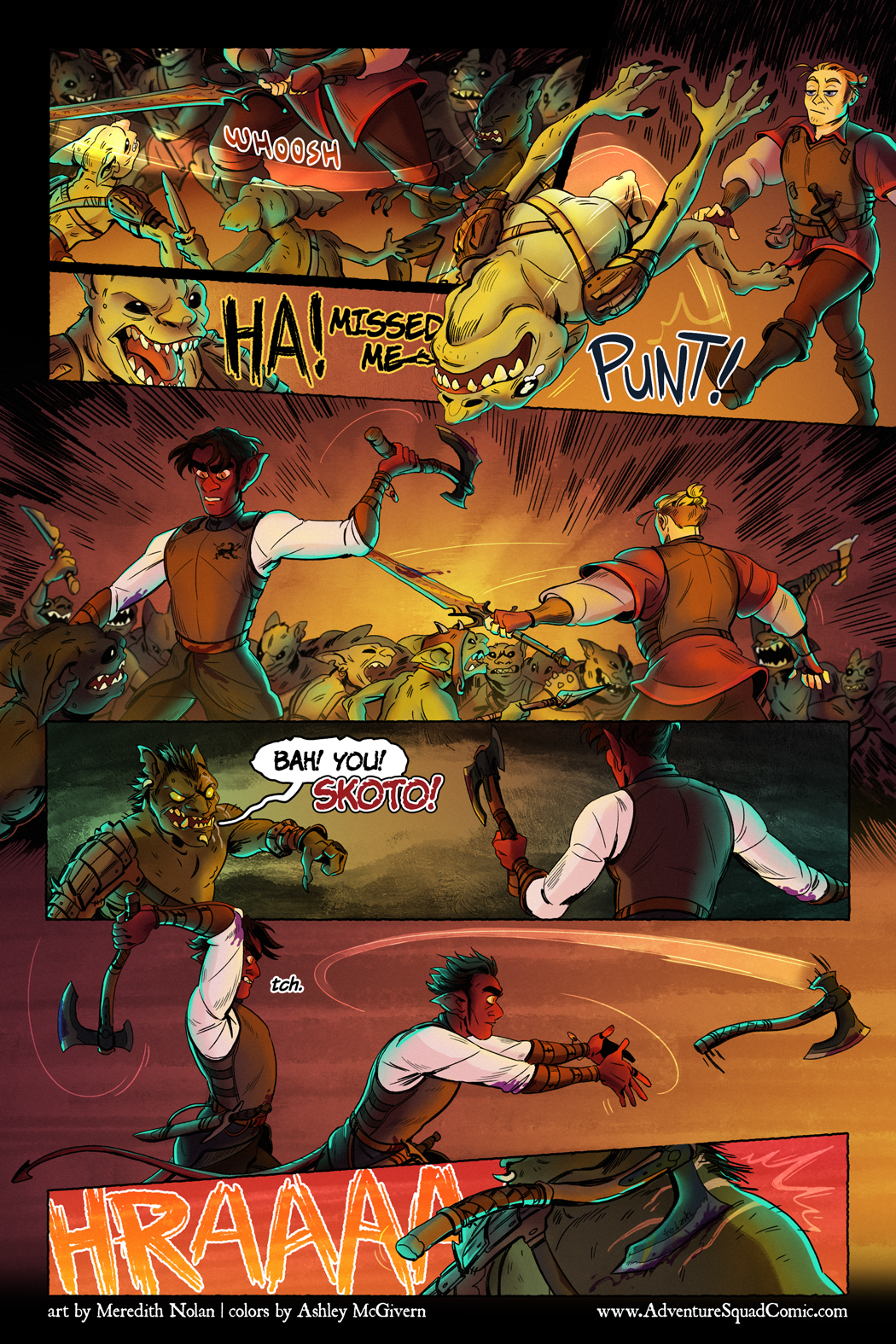 Chapter One, Page 24