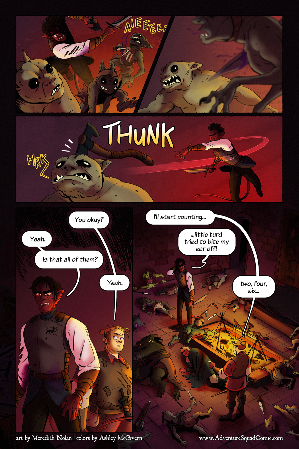 Chapter One, Page 31