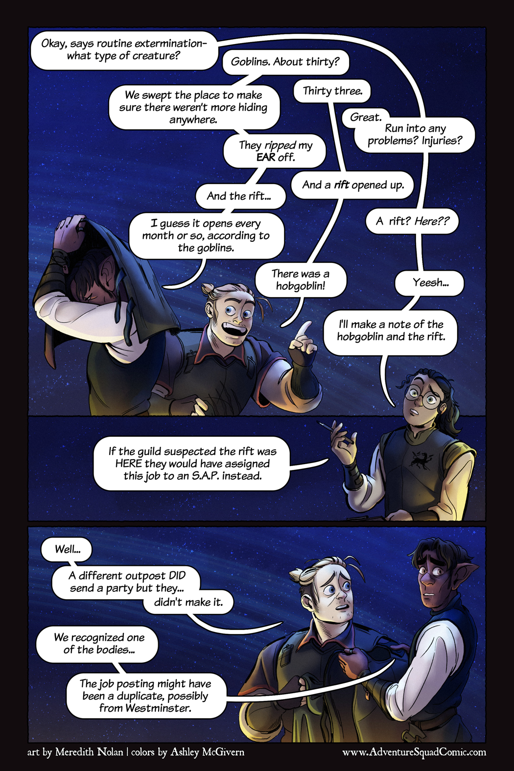 Chapter One, Page 33