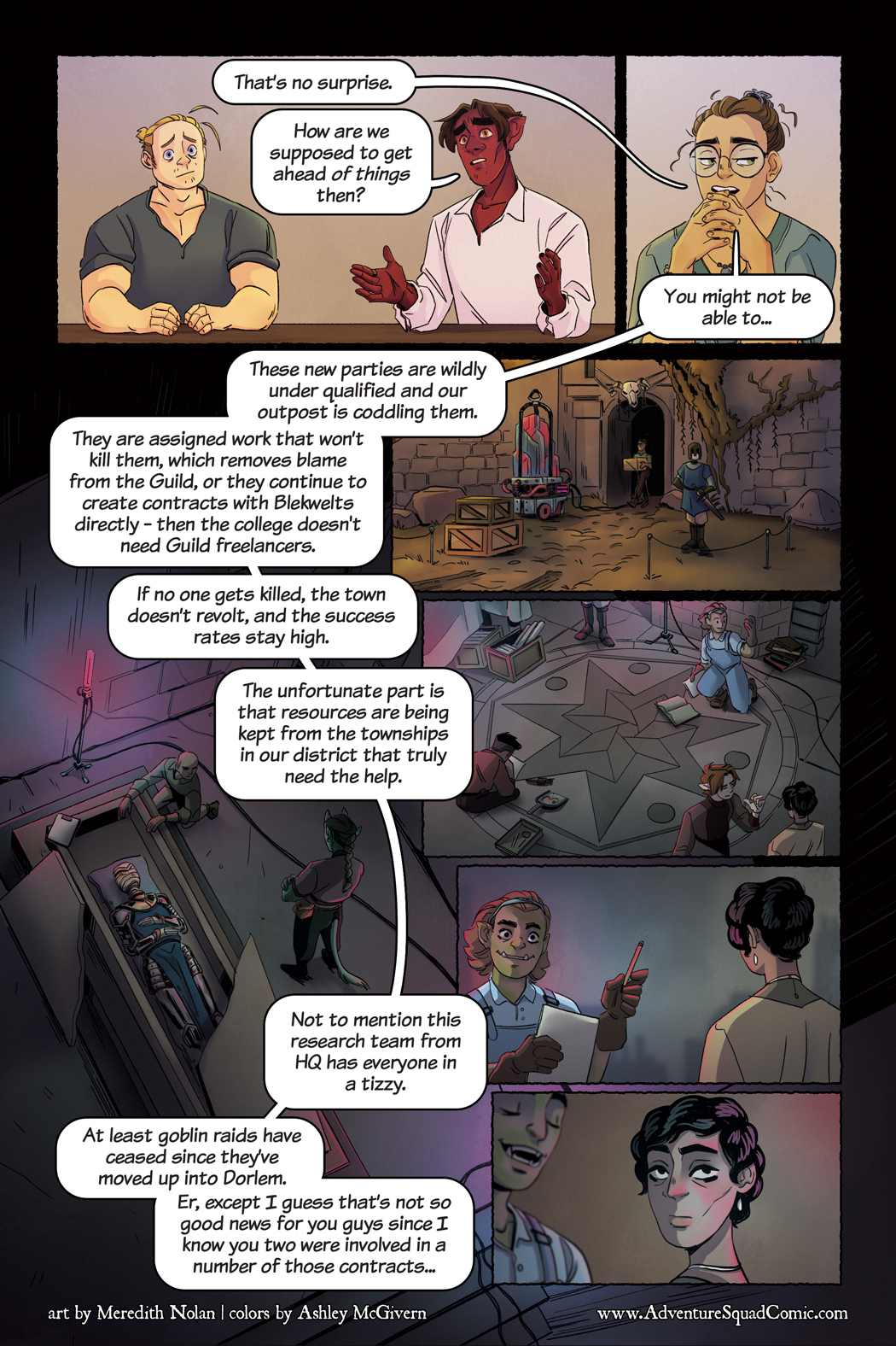 Chapter Two, Page 17