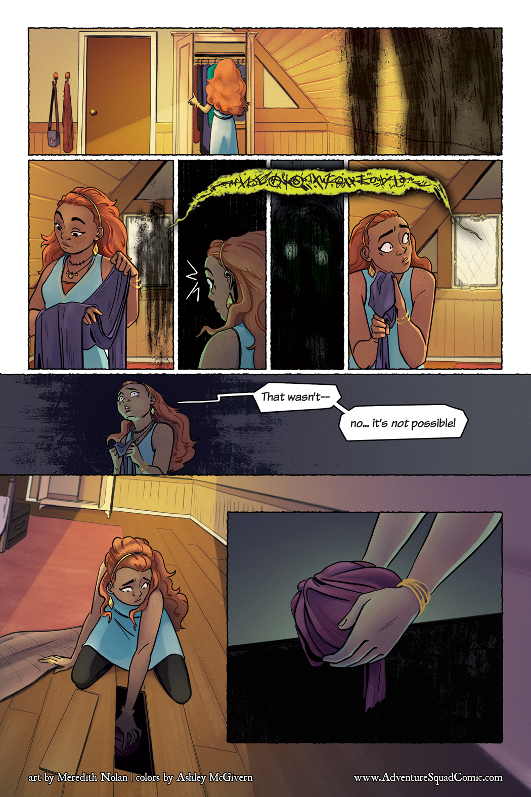 Chapter Two, Page 25